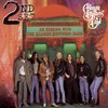 The Allman Brothers Band, 2nd Set