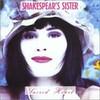 Shakespears Sister, Sacred Heart