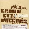 Crown City Rockers, Crown City Rockers