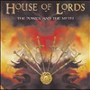 House of Lords, The Power and the Myth