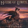 House of Lords, Demons Down