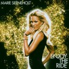 Marie Serneholt, Enjoy the Ride
