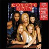Various Artists, Coyote Ugly