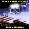 Black Label Society, 1919 Eternal