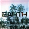 Various Artists, Earth, Volume 4