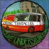 Ozric Tentacles, Live Underslunky