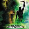 Jerry Goldsmith, Star Trek: Nemesis
