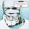 Cabaret Voltaire, Technology: Western Re-Works 1992
