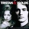 Anne Dudley, Tristan