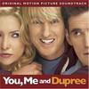 Various Artists, You, Me and Dupree