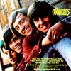 The Monkees, The Monkees