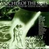 Steve Hackett, Watcher of the Skies: Genesis Revisited