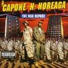 Capone-N-Noreaga, The War Report