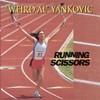 """Weird Al"" Yankovic, Running With Scissors"