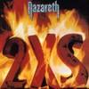Nazareth, 2 X S