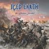 Iced Earth, The Glorious Burden
