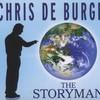 Chris de Burgh, The Storyman
