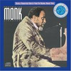 Thelonious Monk, Standards