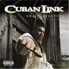 Cuban Link, Chain Reaction