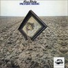 Klaus Schulze, Picture Music