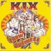Kix, Show Business