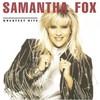 Samantha Fox, Greatest Hits