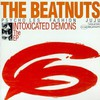 The Beatnuts, Intoxicated Demons: The EP