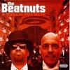 The Beatnuts, A Musical Massacre