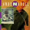 Andy Narell, Down the Road