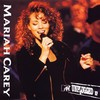 Mariah Carey, MTV Unplugged