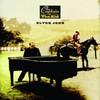 Elton John, The Captain & The Kid
