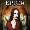 Epica, Solitary Ground