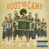 Boot Camp Clik, The Chosen Few