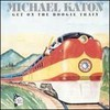 Michael Katon, Get on the Boogie Train