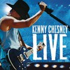 Kenny Chesney, Live: Live Those Songs Again