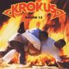 Krokus, Round 13