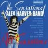 The Sensational Alex Harvey Band, All Sensations