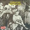 Caravan, Waterloo Lily