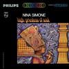 Nina Simone, High Priestess of Soul