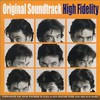 Various Artists, High Fidelity