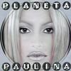 Paulina Rubio, Planeta Paulina