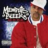 Memphis Bleek, M.A.D.E.