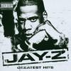 Jay-Z, Greatest Hits