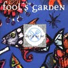 Fool's Garden, Dish of the Day