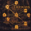 Therion, Secret of the Runes