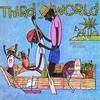 Third World, Journey to Addis
