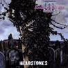 Lake of Tears, Headstones