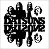 The Datsuns, The Datsuns