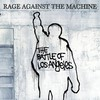 Rage Against the Machine, The Battle of Los Angeles
