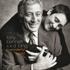 Tony Bennett & k.d. lang, A Wonderful World